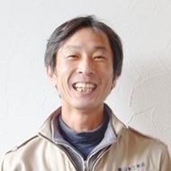 代表取締役・一級建築士  日下靖雄