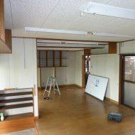 稲沢市 S様邸2 工事前